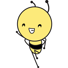 Bee_With_Fist_Up_transparent.png