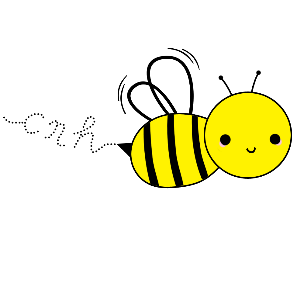 Bee_with_CNH_Beeline_transparent.png