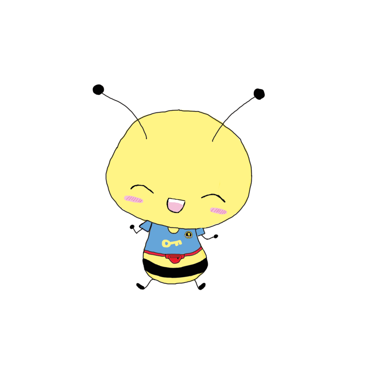 DVMT_Bee_Graphic_1920_1_1.png