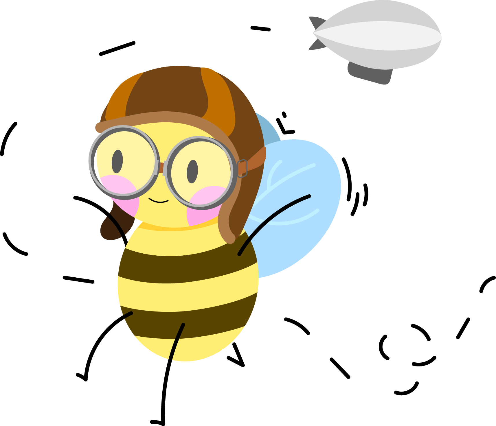 DVMT_DCON_Bee_Graphic_1920_Robin.png