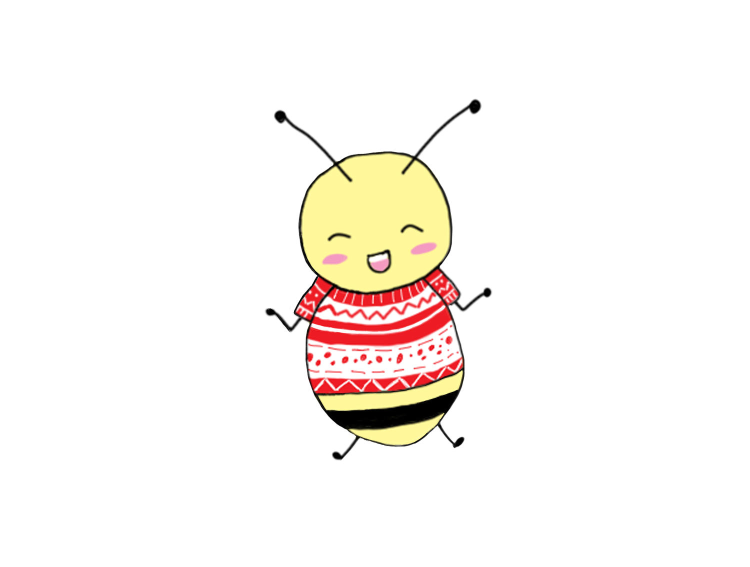 DVMT_Winter_Bee_Graphic_1920_1_1.png